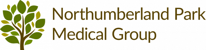 Northumberland Park Medical Group